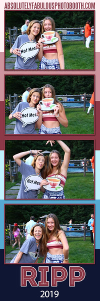 Absolutely Fabulous Photo Booth - (203) 912-5230 -190612_092038.jpg