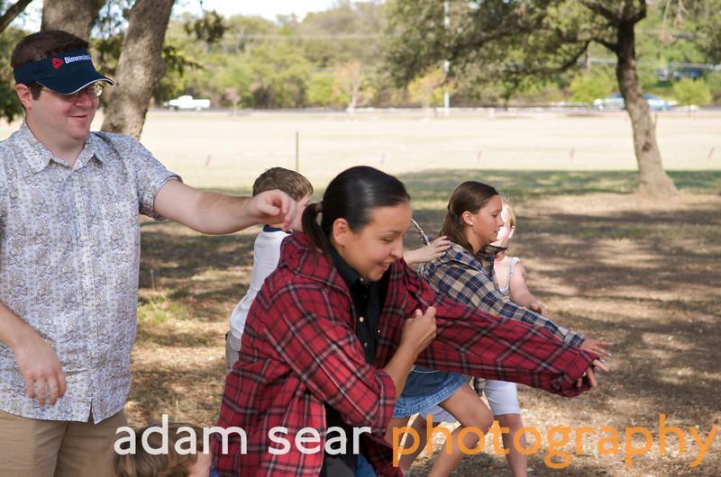DFA_Picnic_Austin_2008_264.jpg