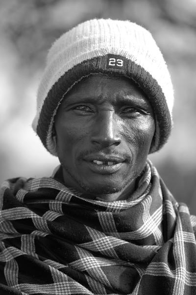 Kenyan Man _MG_8526.jpg