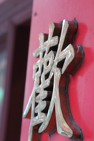 6.18.15 Chinatown_Laura