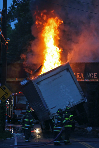 westwood truck fire33.jpg