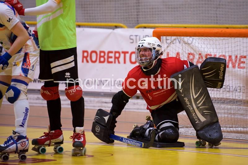 19-02-09-Correggio-RollerBassano16