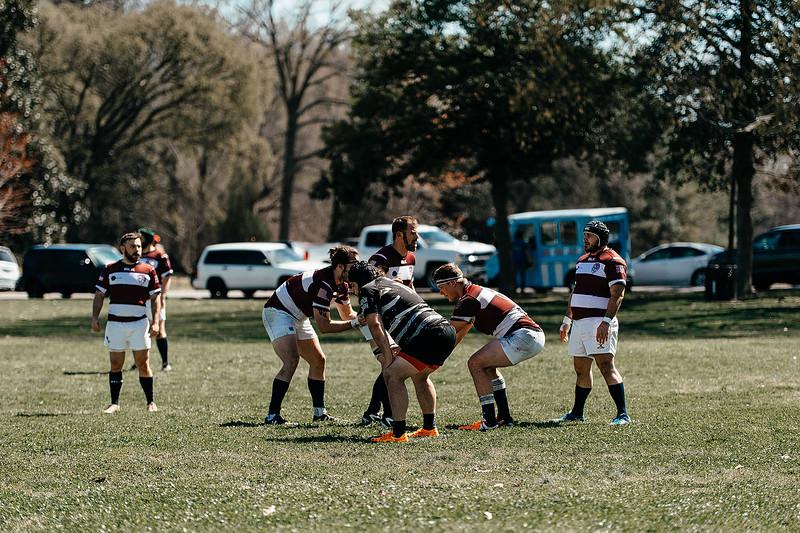 Dry Gulch Rugby 108 - FB.jpg