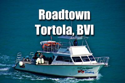 2011 10 31 | Tortola