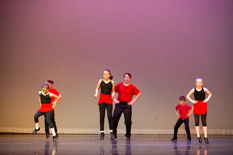 BalletETC-5395.jpg
