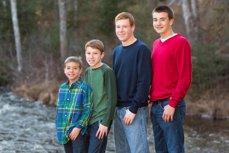 Gifford-Family-34.jpg