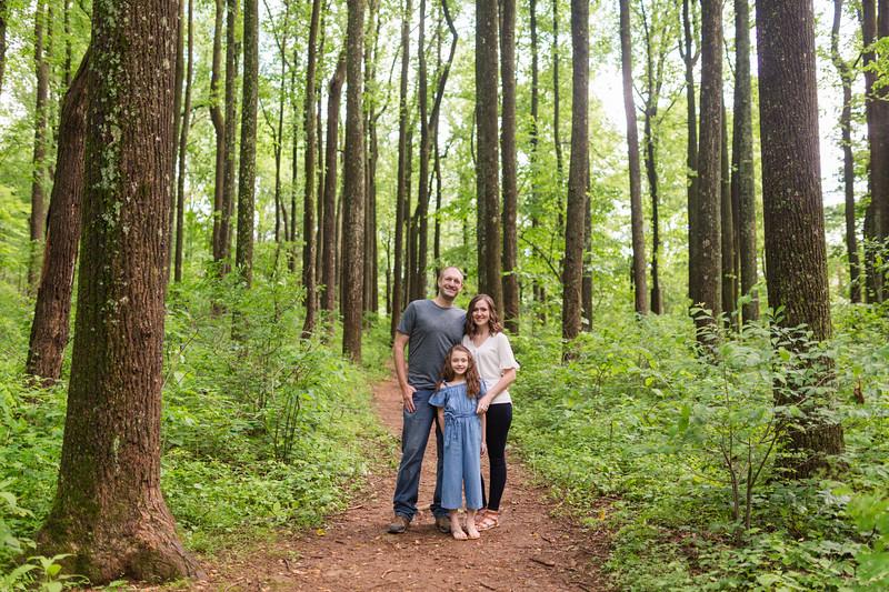 20200618-Ashley's Family Photos 20200618-10.jpg