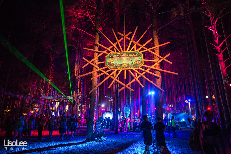2018-06-30_ElectricForest_16.jpg