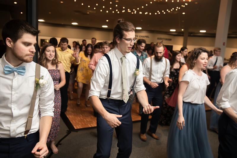 Taylor & Micah Wedding (0954).jpg