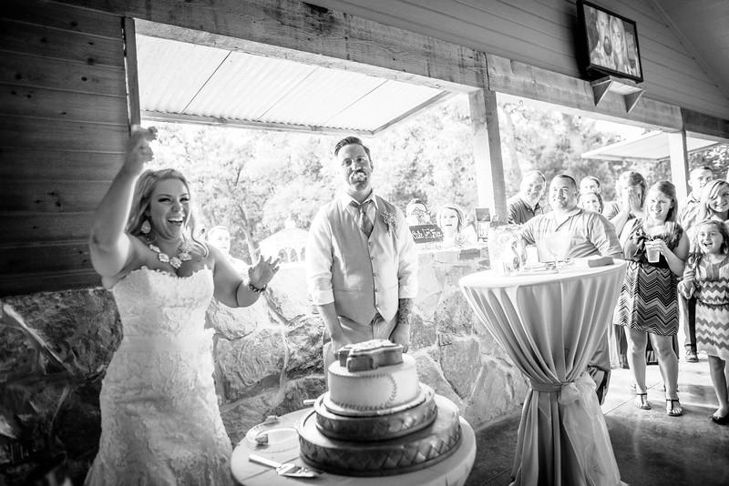 2014 09 14 Waddle Wedding - Reception-679.jpg