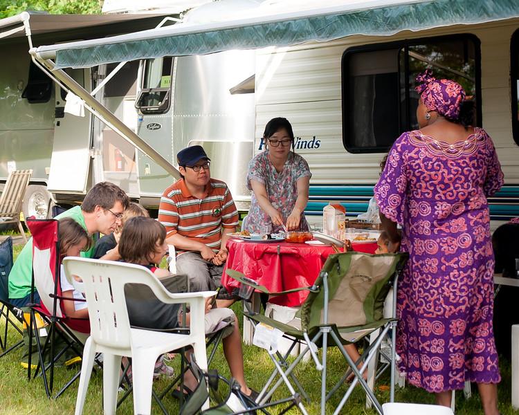 ERCF - Camp week 1-15.jpg