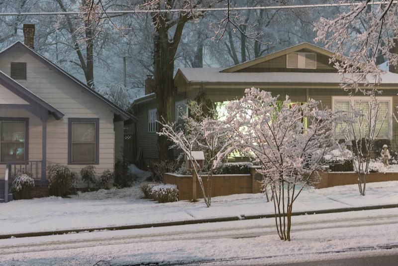20140212-snow-DSC_4547.jpg