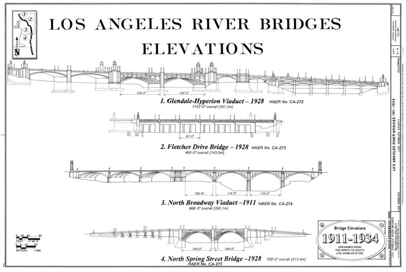 1911-1934-LosAngelesRiverBridges02-Elevations.jpg