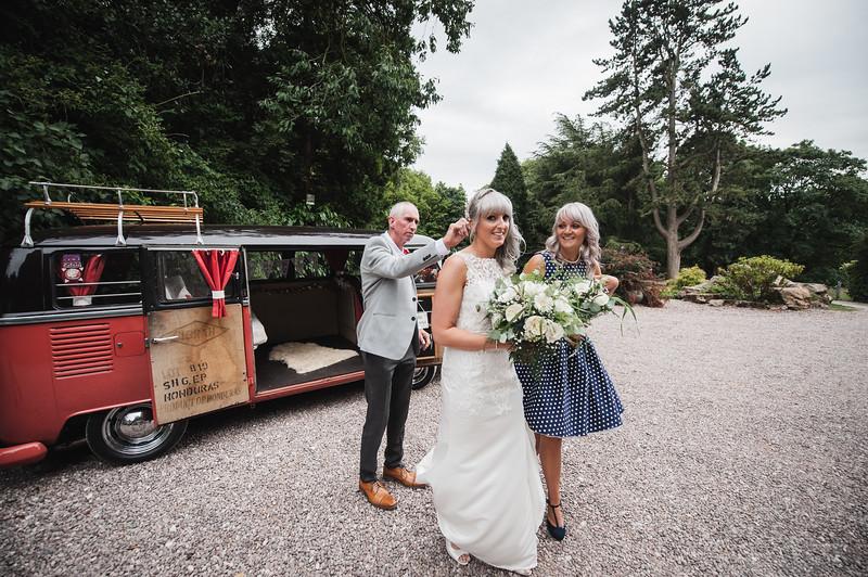 Nick & Natalie's Wedding-183.jpg