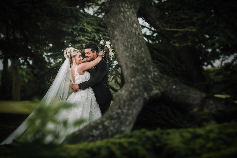 The Wedding of Kaylee and Joseph - 518.jpg