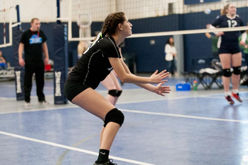 anna_volleyball_031719_017.jpg