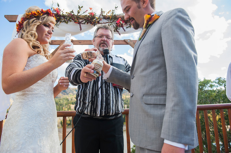 Jodi-petersen-wedding-259.jpg
