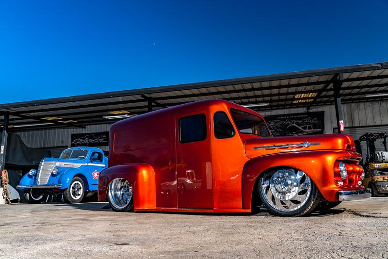 @ekstensivemetalworks @Ford Milk Truck 26 FLOW DRW-DSC00395-38.jpg