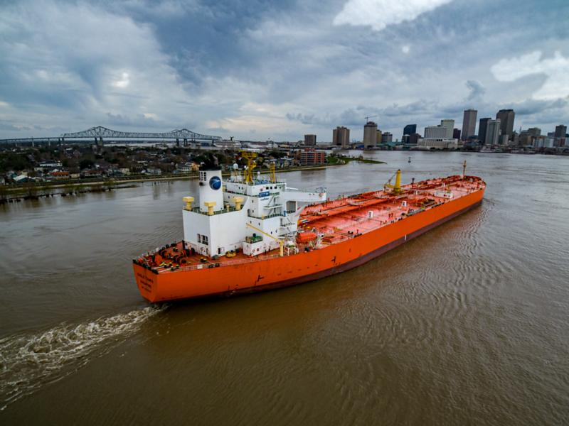 Orange Ship-HDR.png