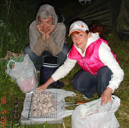 2013-06-03 Великие Луки