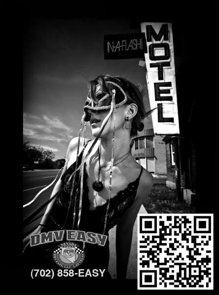 iaf_dmveasy_motel-bw_QR.jpg
