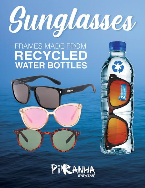 RecycleGlasses29 copy.jpg