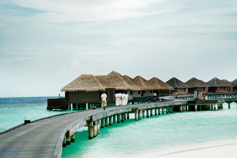 maldives_0032 copy