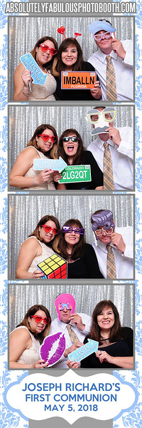 Absolutely Fabulous Photo Booth - 180505_121731.jpg