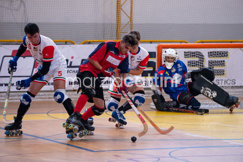 19-10-13-B2Correggio-Cremona18.jpg