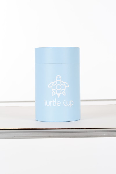 Turtle Cups