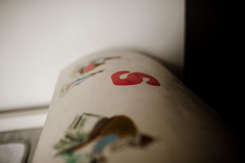 sophie-steffan-maternity-16.jpg