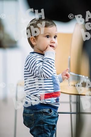 © Bach to Baby 2017_Alejandro Tamagno_Kensal Rise_2017-09-13 006.jpg