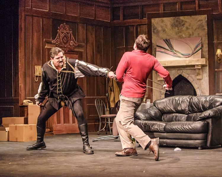 I Hate Hamlet 11.jpg