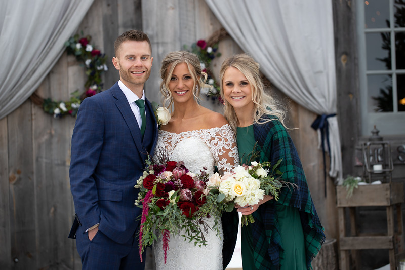 Blake Wedding Family-26.jpg