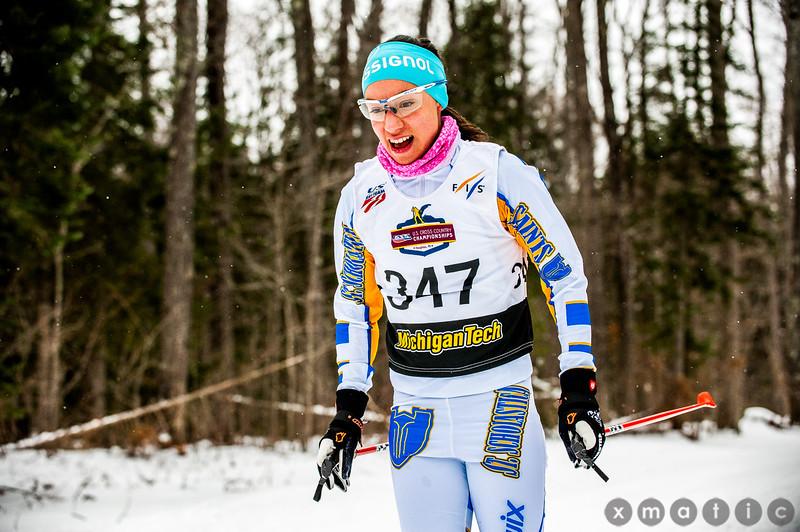 2016-nordicNats-10k-classic-women-7434.jpg