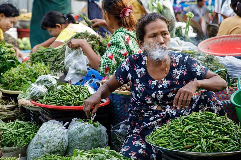 Myanmar_0618_PSokol-2686.jpg