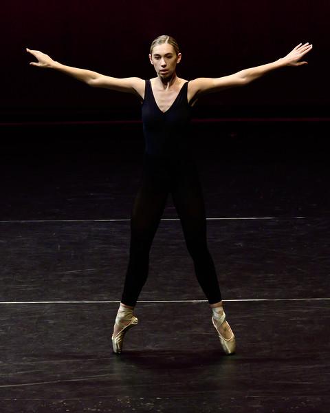2020-01-16 LaGuardia Winter Showcase Dress Rehearsal Folder 1 (74 of 3701).jpg