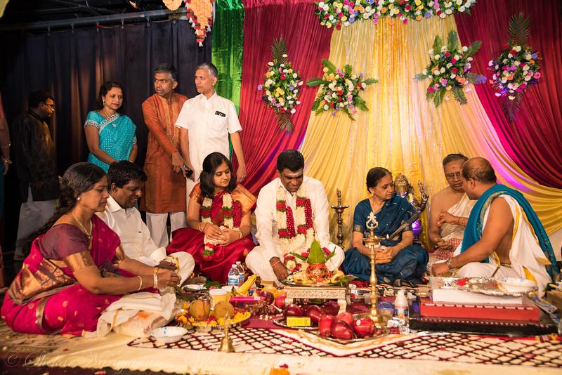 Sriram-Manasa-218.jpg