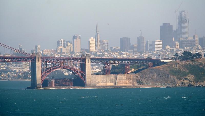 California Day 9 Golden Gate 06-03-2017 64.JPG