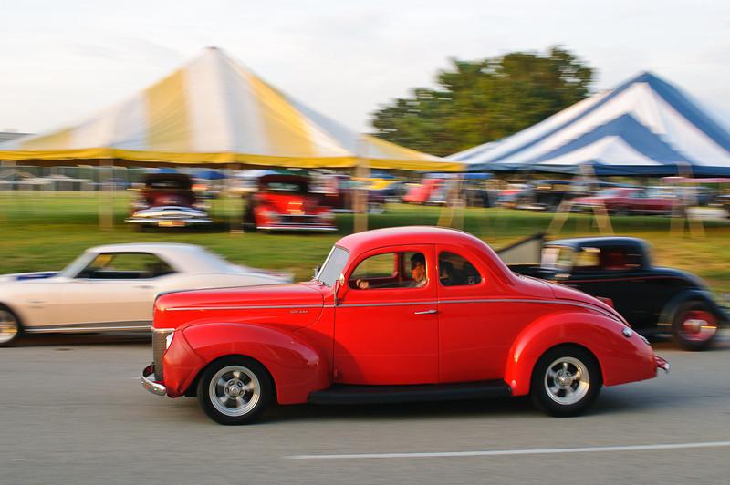 2011 Kentucky NSRA-1262.jpg