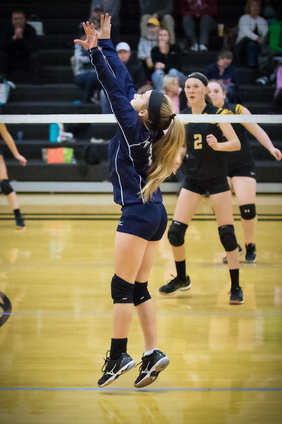 2018 HMS Volleyball-18.jpg