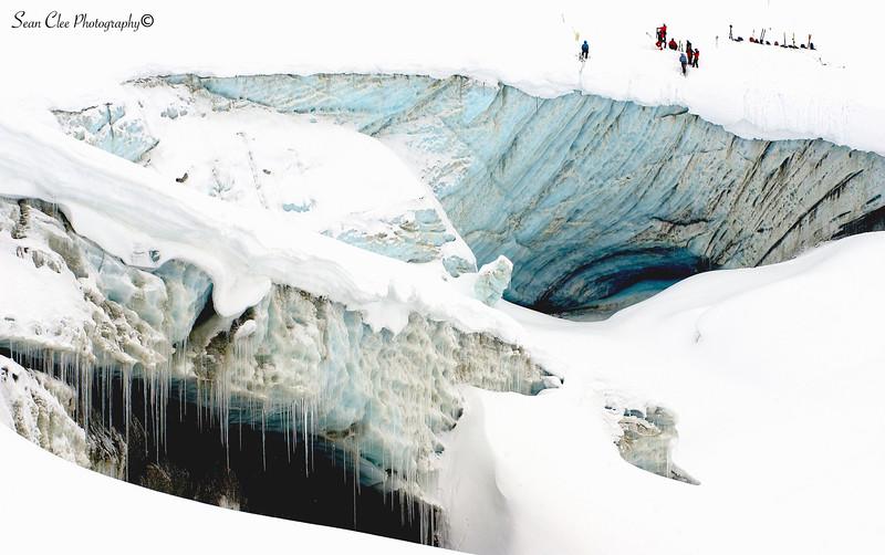 Ice Cavern.jpg