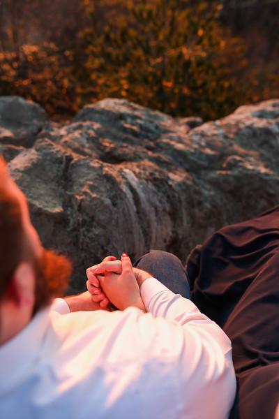 20200222-Lauren & Clay Engaged-337.jpg