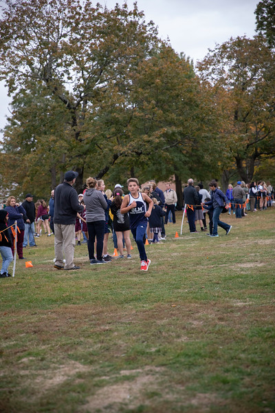 OLMCrossCountry_140.JPG