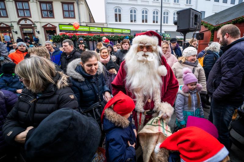 Julelystænding-Julemanden_Hanne5_011219_247.jpg