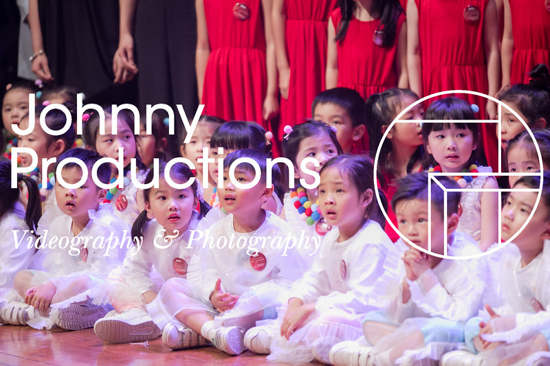 0115_day 1_finale_red show 2019_johnnyproductions.jpg