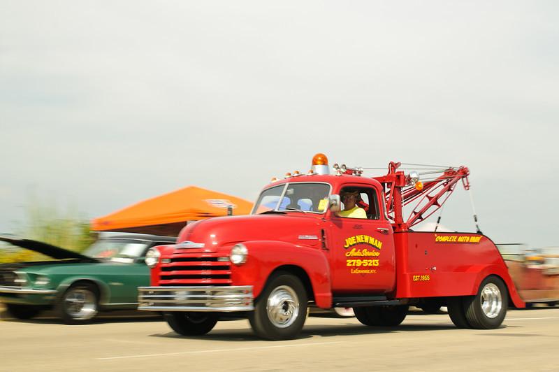 2011 Kentucky NSRA-1167.jpg