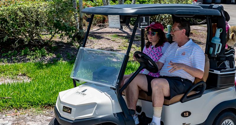 2019 PBS Golf Fundraiser -Ken (100 of 247).jpg