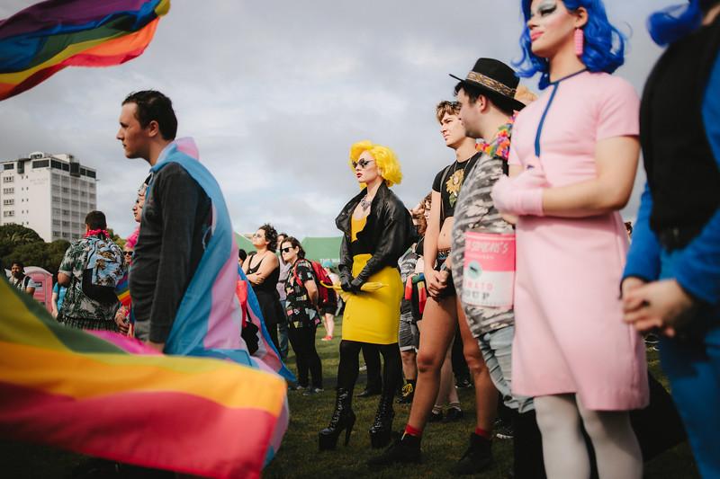 Haus of Sin Pride 2020-52.jpg