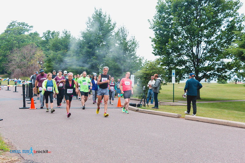 Canal Run 2018 071451-2.jpg
